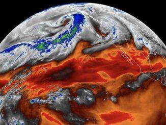 Чим глобальне потепління відрізняється від зміни клімату