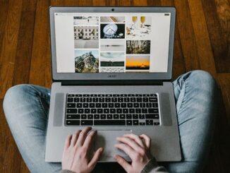 Міфи про охолодження ноутбуків