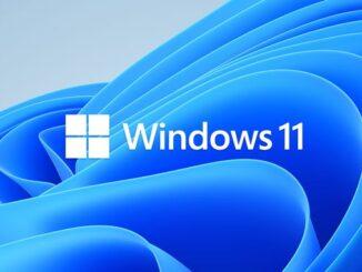 Сполучення клавіш Windows 11