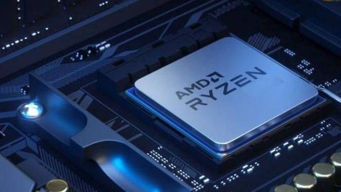 Якою має бути температура процесора в ПК, щоб він працював стабільно