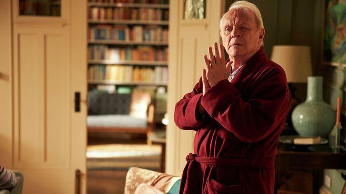 6 фільмів жахів, які змусять вас боятися старість