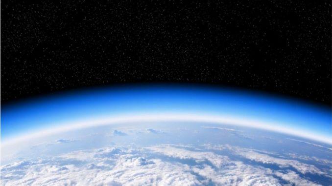 Найцікавіші факти про атмосферу, які вас здивують